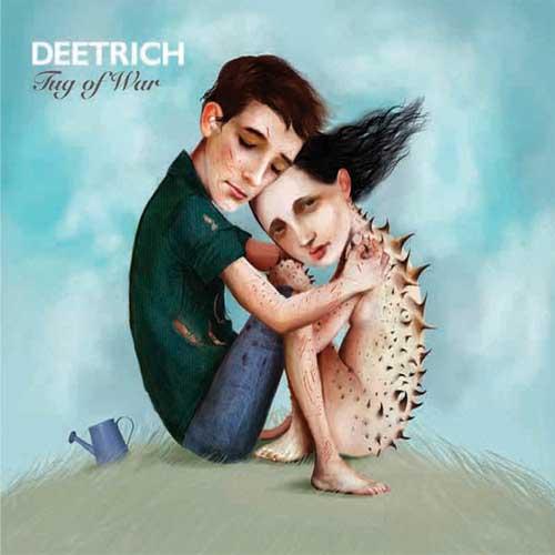 Deetrich_webpic