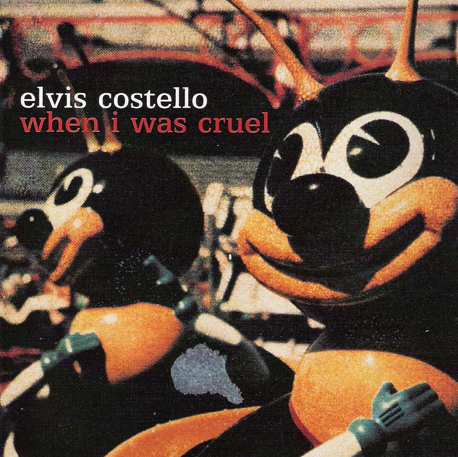 elvis_costello_-_when_i_was_cruel