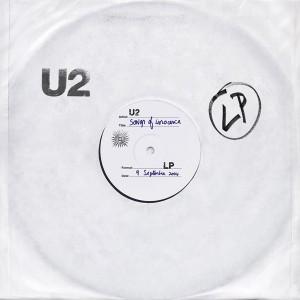 U2-Songs-Of-Innocence-cover