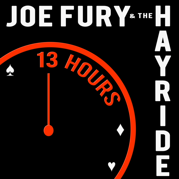 portfolio-Joe Fury & the Hayride