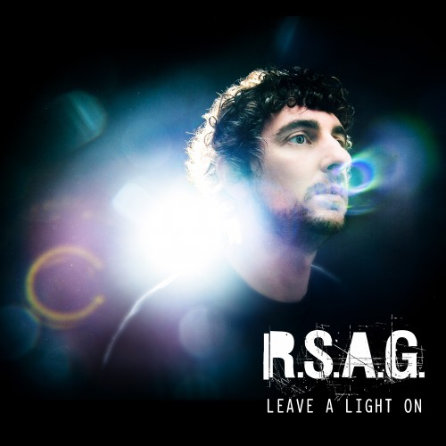 rsag_light-on-cover